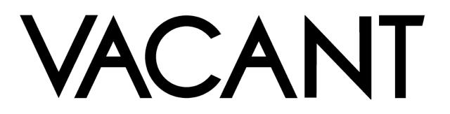 vacant_logo
